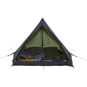 Grand Canyon Trenton 2 Tent olive